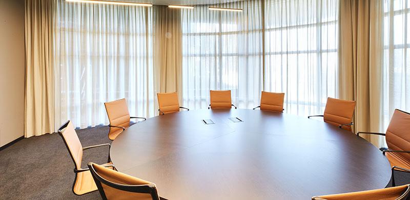 Boardroom groot 1