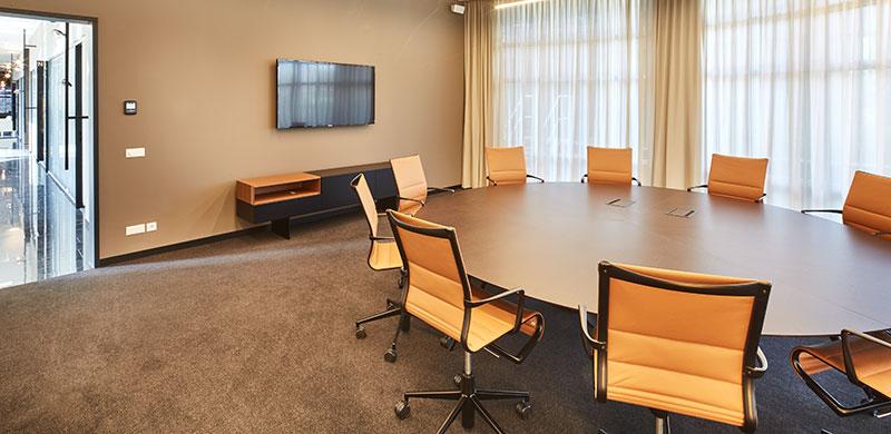 Boardroom groot 2