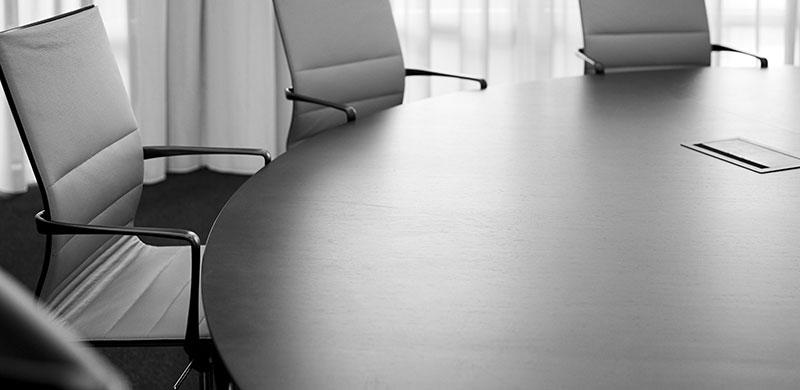 Boardroom groot 3