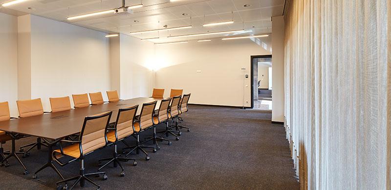 Meetingroom 3